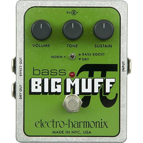 BASS-BIG-MUFF-review-photo-2