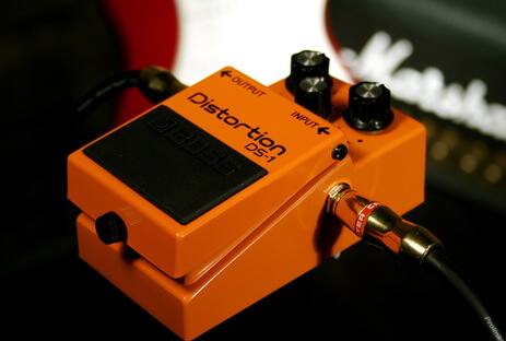 BOSS-Distortion-DS-1-review-photo-2