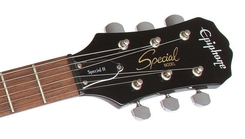 les-paul-special-II-review