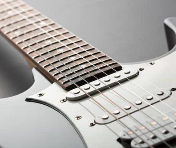 best strings for stratocaster
