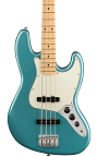 Fender Jazz Bass review