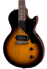 Gibson Les Paul Junior review