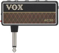VOX AP2AC amPlug 2 AC30