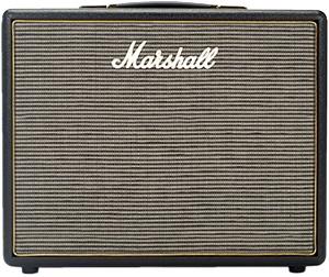 Marshall Amps Marshall Origin 5W Combo review