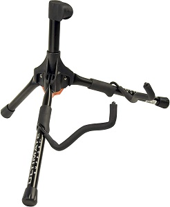 Ultimate Support GS-55 Genesis Series Ultra Compact